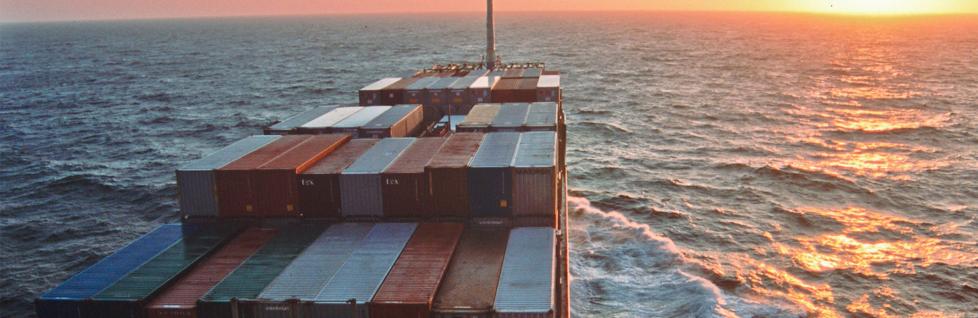 Marine Products & Services